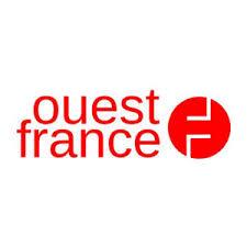 Ouest-France – Sylvie Le Bihan : nouveau talentlittéraire
