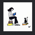 Motspourmots.fr – Qu'il emporte mon secret de Sylvie LeBihan