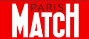 ParisMatch.com – Sylvie Le Bihan : ce si lourdsecret