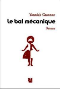 cvt_le-bal-mecanique_6111