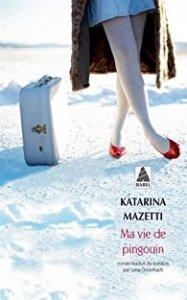 katarina-mazetti