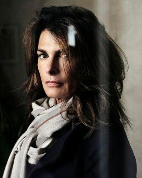 Libération – Portrait : Sylvie Le Bihan àdécouvert